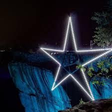 garden of lights hours rock city s enchanted garden of lights home facebook