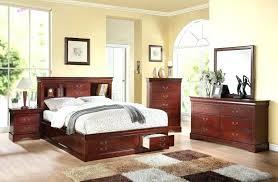 bedroom furniture sets king wall unit bedroom furniture sets wall unit bedroom set king size