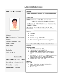 download latest resume format cover letter resume format for freshers bca resume format for cover letter resume format bba bcaresume format for freshers bca extra medium size