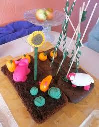 pen blwydd martin yn 75 martin u0027s 75th birthday cake my cakes