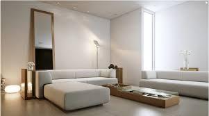 popular contemporary living room lamps ideas on livingroom lighting