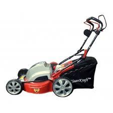 buy kisankraft electric lawn mowers kk lme 1900 online at best