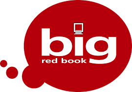 a simple guide to taxes for start ups big red book