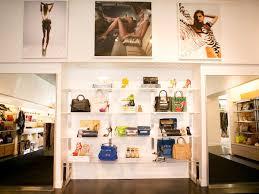 mapped 15 la shoe shops for stellar summer sandals