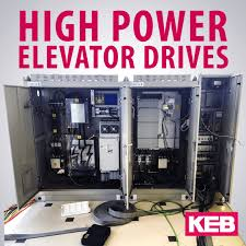 keb america kebamerica twitter testing an elevator at 8 m s 1600fpm who needs this kind of speed boma elevators boma ny ourelevators