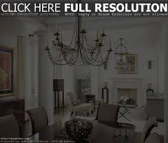 Dining Room Crystal Chandelier by Dining Room Chandelier Ideas Chandelier Models