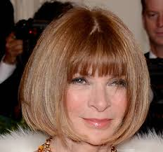 short hairstyles for thick hair over 50 4 short haircuts for women over 50 with thick hair