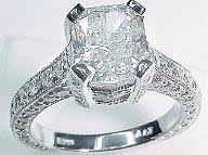 20000 engagement ring princess engagement ring engagement ring
