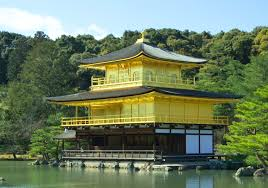 what is traditional style japanese architecture wikipedia