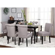 Traditional Dining Room Furniture Sets Traditional Dining Room Sets For Less Overstock Com