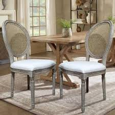 100 home decorators dining chairs home decorators