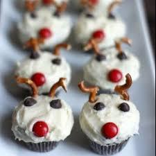 christmas cupcakes tastespotting
