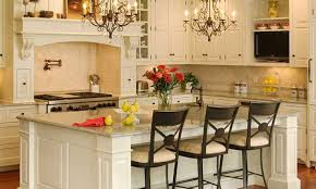 kitchen large kitchen design amazing white kitchen designs best full size of kitchen large kitchen design amazing white kitchen designs best 10 large kitchen