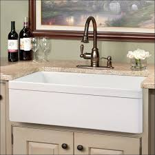 Small Kitchen Sink Cabinet by Kitchen 36 Base Cabinet With Drawers 60 Kitchen Sink Base