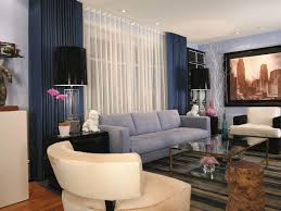 Modern Furniture Ct by Paneled Walls Dentil Molding Chandelier Contemporary Furniture