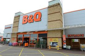 b q b q owner kingfisher reveals annual results and flags uk outlook as