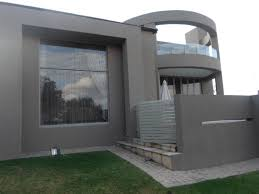 20 properties and homes for sale in blue valley golf estate r7 950 000 5 bedroom house for sale