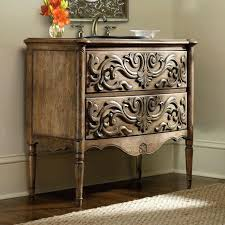 entryway chests and cabinets espresso accent cabinet of drawers entryway chest white bedroom