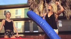 Phi Sigma Kappa Flag Phi Sig Fsu Delta Gamma Dance 10 Mins Youtube