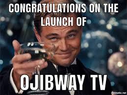Great Gatsby Meme - ogokilearning on twitter ojibway tv the worlds first