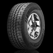 Awesome Lionhart Tires Any Good Buy Passenger Tire Size 31 10 50 15 Performance Plus Tire