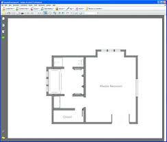 floor plan maker free easy floor planner floor plan 3d floor plan maker free