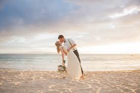 maui wedding packages for hawaii weddings