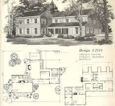 fascinating stunning historical farmhouse house plans engineeye
