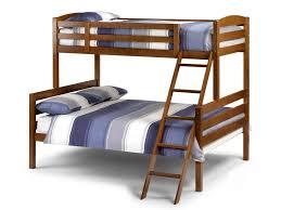 Three Sleeper Bunk Bed Great Triple Sleeper Bunk Bed Sleeper Free Woodworking Plans