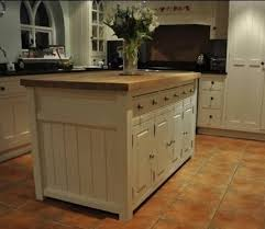 bespoke kitchen island the plate rack co crafted bespoke kitchen furniture