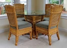 Natural Wood Dining Room Sets Capris Furniture 365 Dining Room Set Capris Palm Coast Furniture