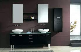 bathroom cabinets ireland a bathroom wall cabinet with a glass