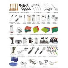 kitchen tools and equipment kitchen tools and equipment food and service management cafeteria