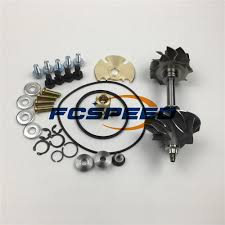 online buy wholesale turbo repair kit from china turbo repair kit