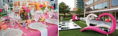 wedding and event planning wedding and event planning services dale events