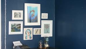 living room gratifying blue and tan living room colors enrapture