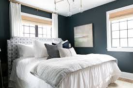 Gray Green Bedroom - denver tudor reveal u2014 studio mcgee