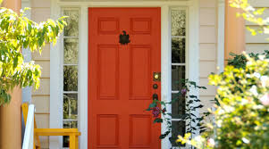 exterior color inspiration front doors paint colors from sherwin