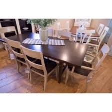 cherry dining room sets for sale solid cherry dining room set saybrook country barn