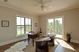 agreeable gray sherwin williams interior pinterest agreeable