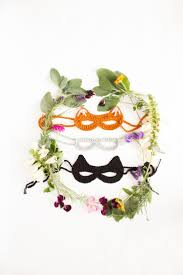 224 best halloween images on pinterest parties halloween ideas