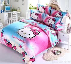 home textile new 3d reactive printing bedding duvet cover bedding