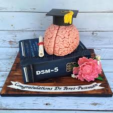 26 best examen doctor images on pinterest graduation cake