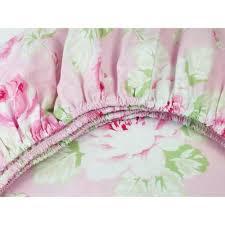 White Ruffle Crib Bedding Crib Skirt White Ruffled Caden Sale Compare And