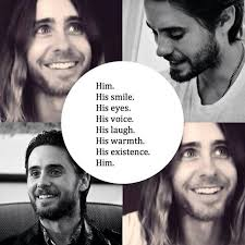 Jared Leto Meme - 387 best jared lord of artemis images on pinterest artemis jared
