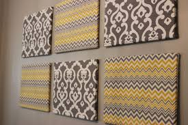 wall ideas diy wall decor projects pictures diy wall decor ideas