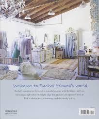 rachel ashwell u0027s shabby chic inspirations rachel ashwell