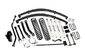 Wheel And Tire Package Deals Complete Lift Kit Tire U0026 Wheel Packages Package Specials And