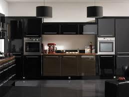 Modern Kitchen Cabinets Chicago - kitchen 11 decoration modern kitchen cabinet design with