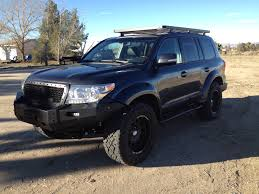 lexus san diego accessories extreme landcruiser international supplier of parts for toyota